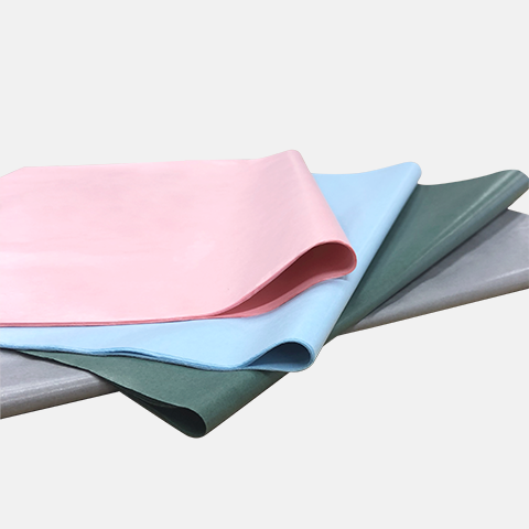 bags-wrapping-photogallery7.png