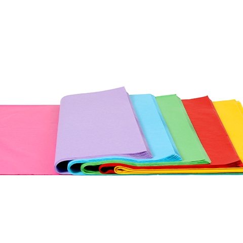 bags-wrapping-photogallery9.png