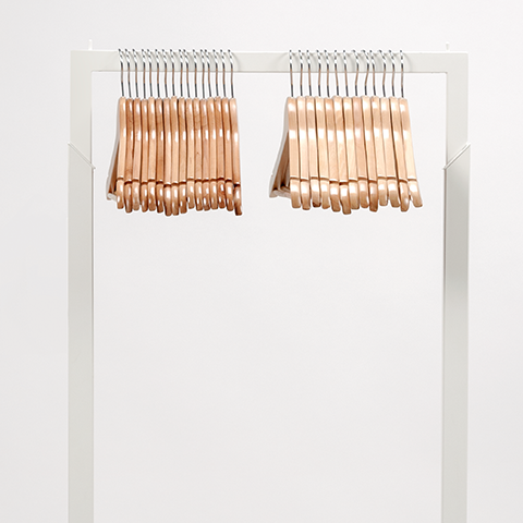 clothes-hangers-photogallery12.png