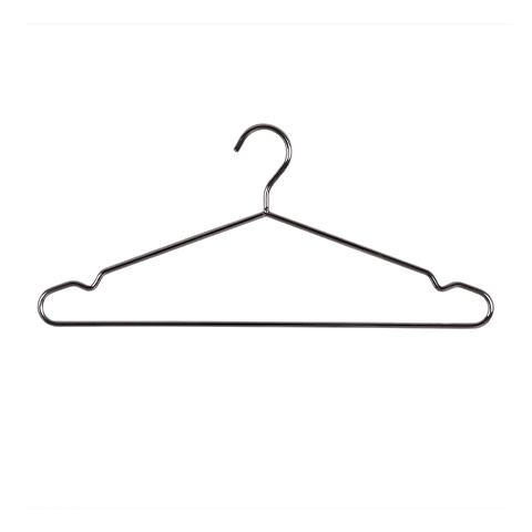 clothes-hangers-photogallery14.png