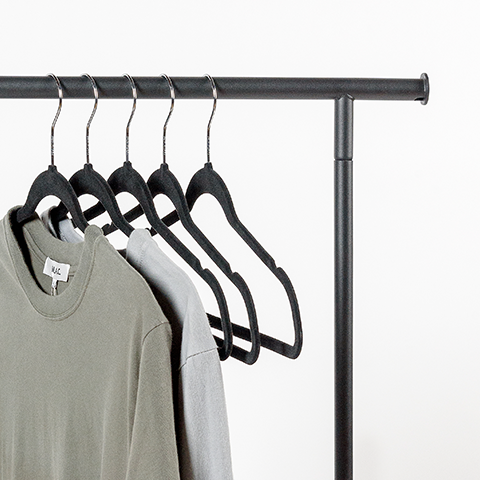 clothes-hangers-photogallery15.png