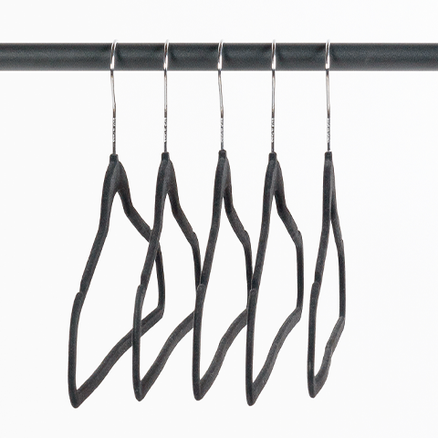 clothes-hangers-photogallery6.png