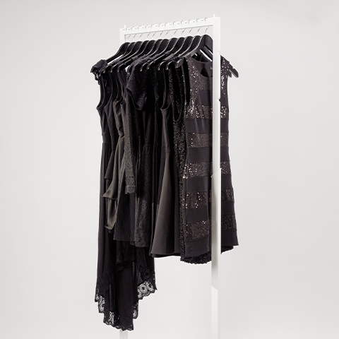 clothes-racks-photogallery1.png