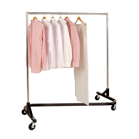 clothes-racks-photogallery12.png