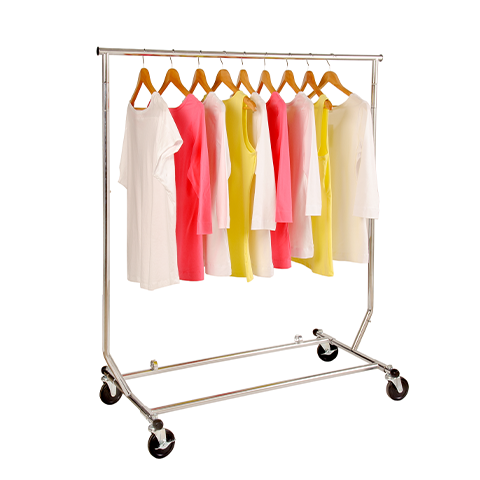 clothes-racks-photogallery14.png