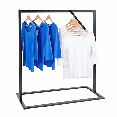 clothes-racks-photogallery17.png