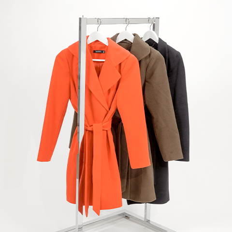 clothes-racks-photogallery2.png
