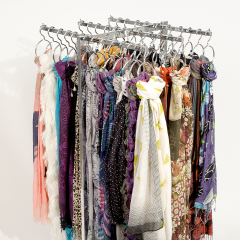 clothes-racks-photogallery6.png