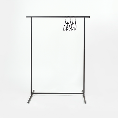 clothes-racks-photogallery8.png