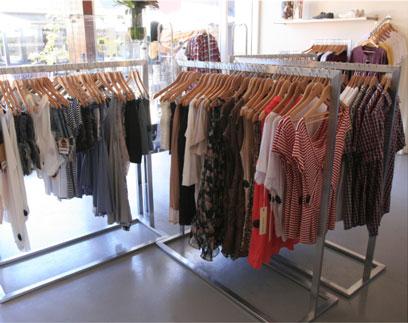 clothing-racks1.jpg