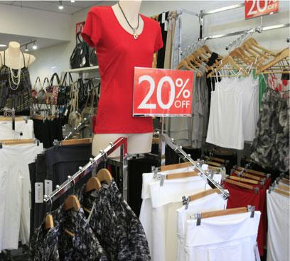 clothing-racks2.jpg