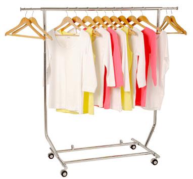 clothing-racks3.jpg