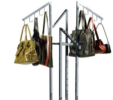 clothing-racks4.jpg
