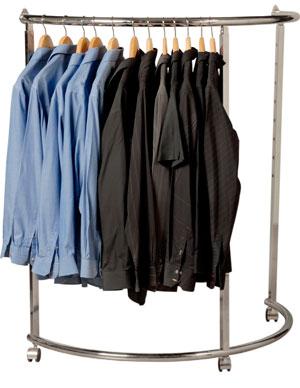 clothing-racks6.jpg