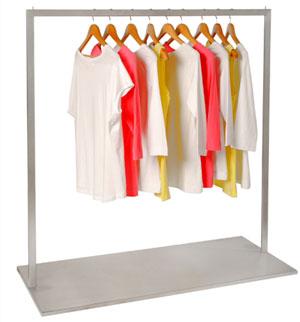 clothing-racks7.jpg