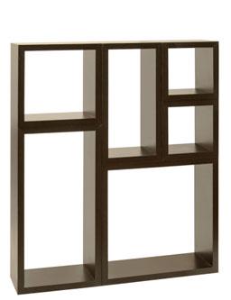 display-cubes8.jpg