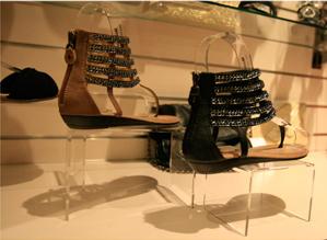 fashion-accessories-displays6.jpg