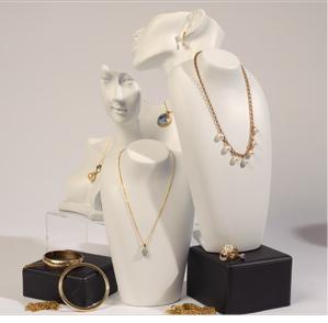 fashion-accessories-displays9.jpg