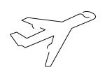 icon-air1