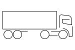 icon-freight1