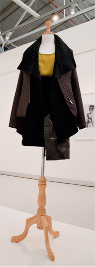 mannequins-bodyforms6.jpg