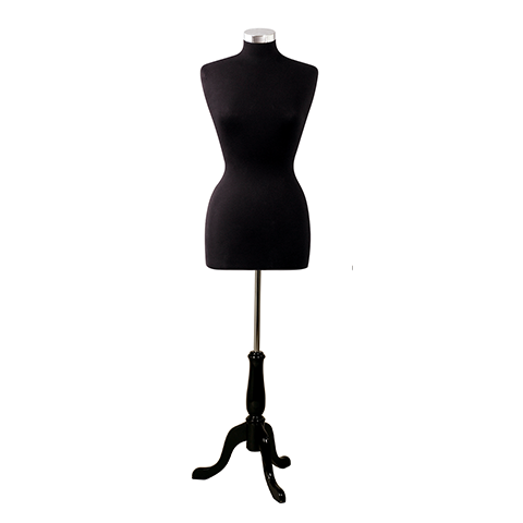 mannequins-photogallery12.png