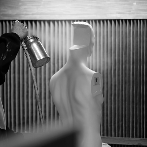 mannequins-photogallery13.png