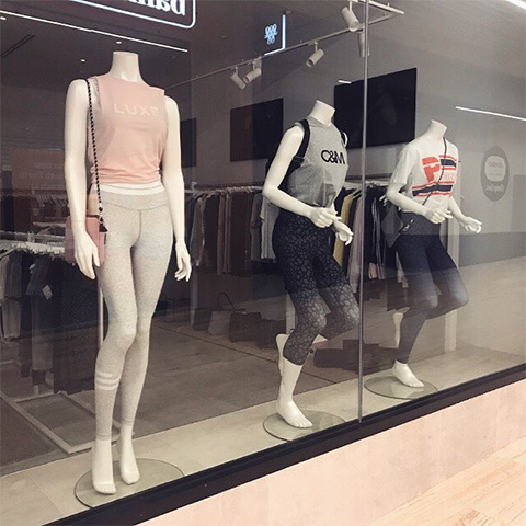 mannequins-photogallery5.png