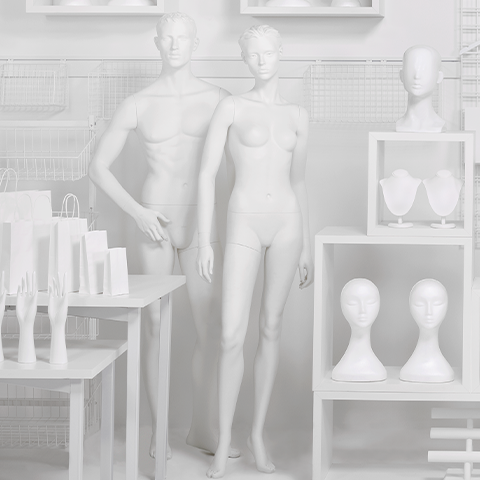 mannequins-photogallery6.png