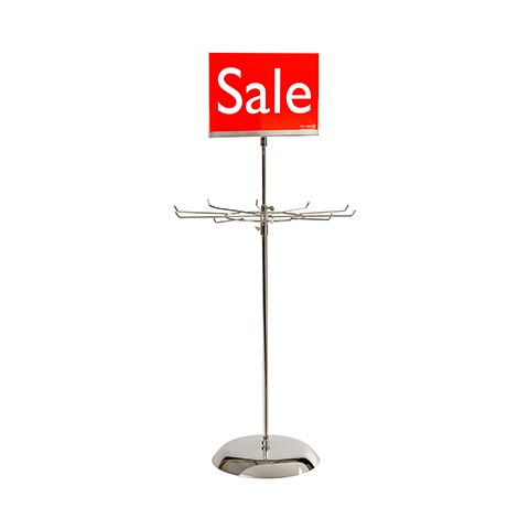 point-of-sale-displays-photogallery12.png