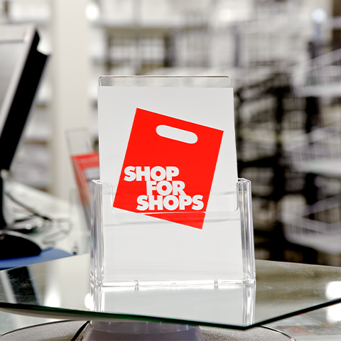 point-of-sale-displays-photogallery14.png