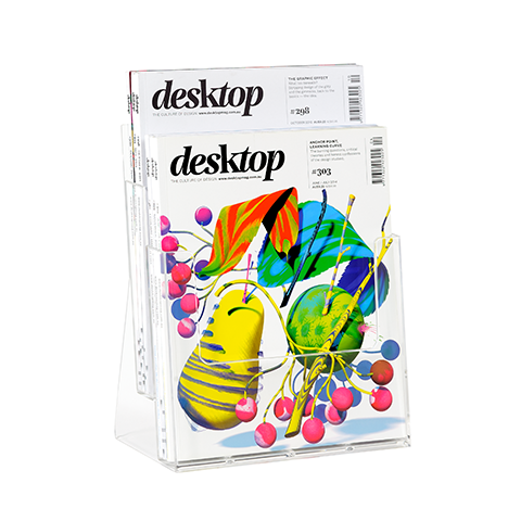 point-of-sale-displays-photogallery6.png