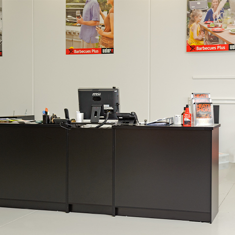 retail-counters-photogallery12.jpg