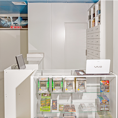retail-counters-photogallery5.jpg