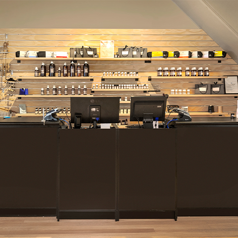 retail-counters-photogallery8.jpg