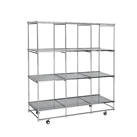 shelving-displays-photogallery5.jpg