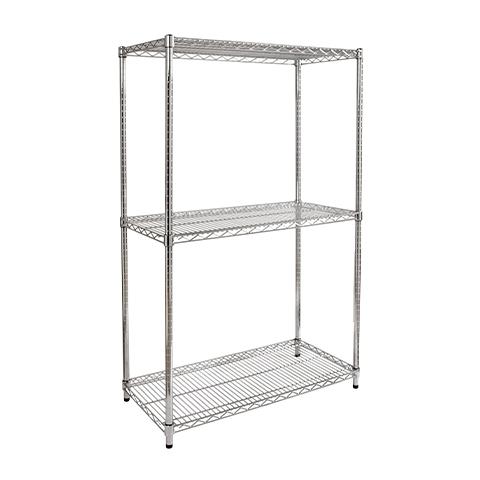 shelving-displays-photogallery6.jpg