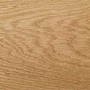 timber-oak-small.jpg
