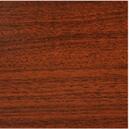 timber-walnut-small