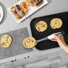 Go Healthy Nylon Kitchen Utensil Set