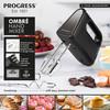 Ombre Hand Mixer