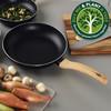Scandi Smartstone Non Stick Fry Pan, 24 cm