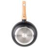 Scandi Smartstone Non Stick Fry Pan, 20 cm
