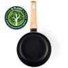 16 cm Scandi Smartstone Saucepan