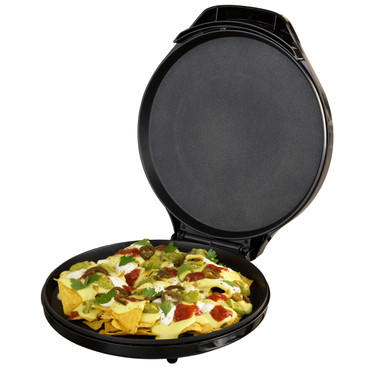 Family Multi-Grill, XL Cooking Surface
