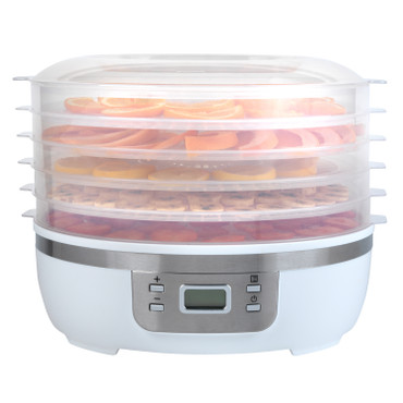 Digital Food Dehydrator,  7.5 L