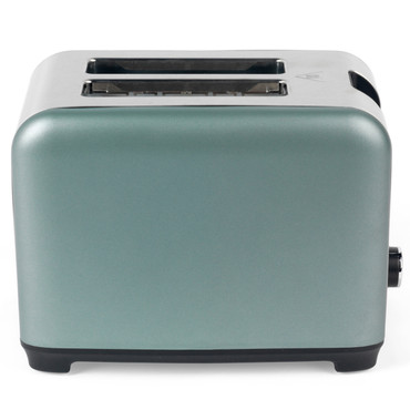 Shimmer Two Slice Toaster