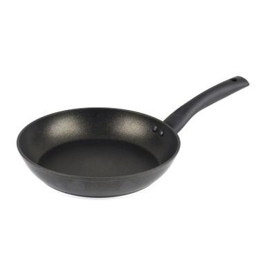 Diamond Collection Non-Stick Frying Pan, 24 cm