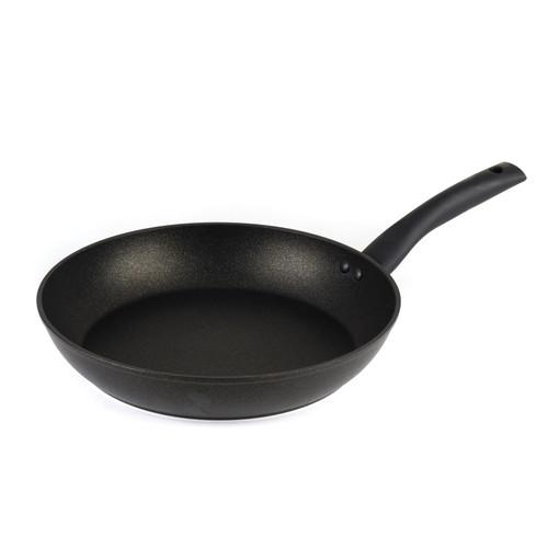 Diamond Collection Non-Stick Frying Pan, 28 cm