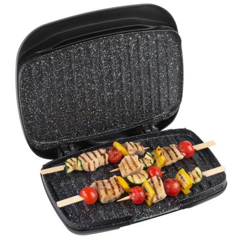 Smartstone Health Grill, 1000W